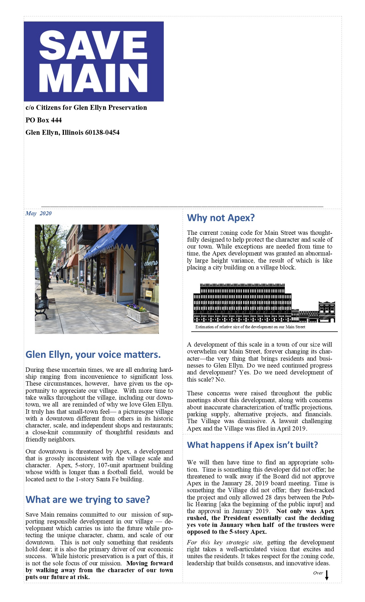 May2020NewsletterFINAL0523FrontPage